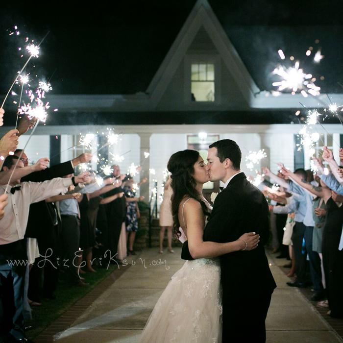 alpharetta wedding photography