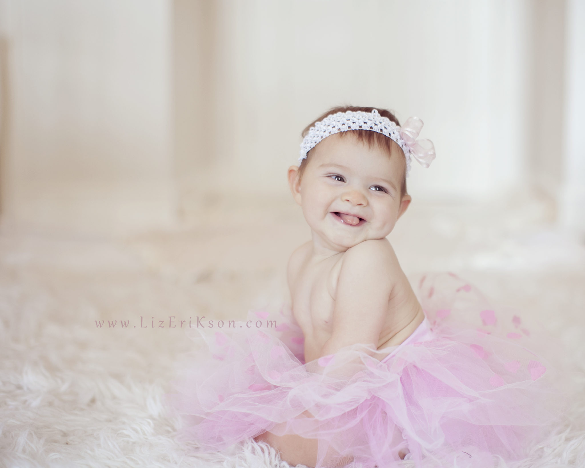 Liz Erikson Photography newborn toddler photgrapher johns creek milton, ga girl