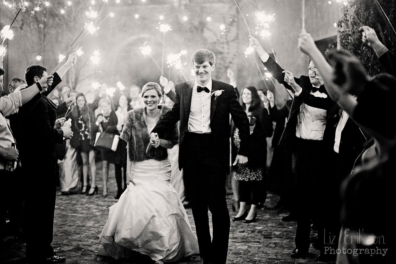 documentary |photography | wedding