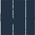 Liz Erikson Photography Logo